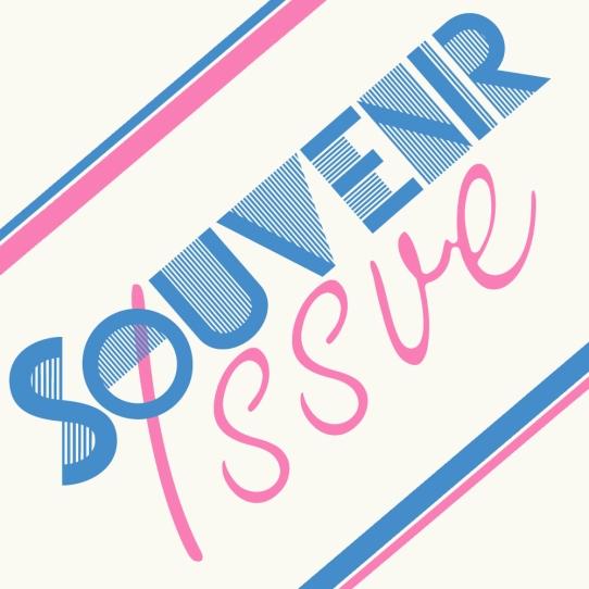 Souvenir-Heavenly-Profile2